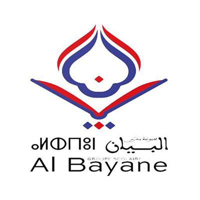 logo_al_bayane_png